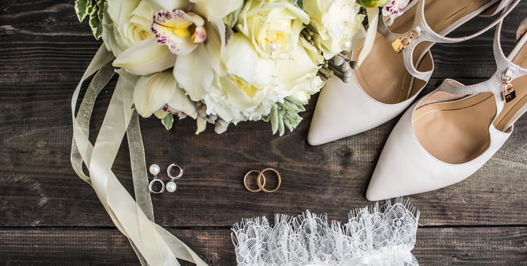 Weddings at The Barns in Monterey